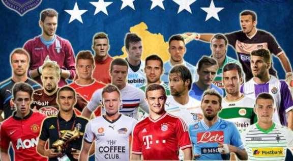 Ja cilit futbollist shqiptar i është trefishuar vlera