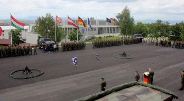 Kampi fushor gjerman destinohet për Park inovacioni dhe trajnimi në Prizren