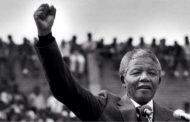 Dita Ndërkombëtare e Nelson Mandelas