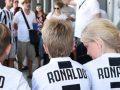 'Ronaldo Day', pritja e 'goditjes së shekullit'