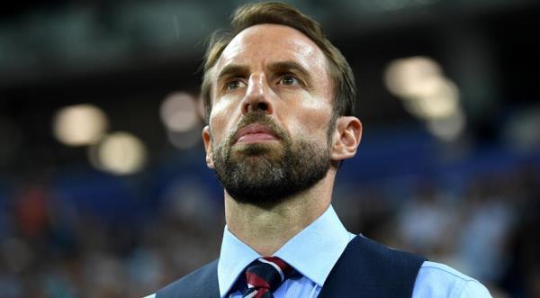 Southgate ka një mesazh për ekipin e Anglisë pas humbjes nga Kroacia