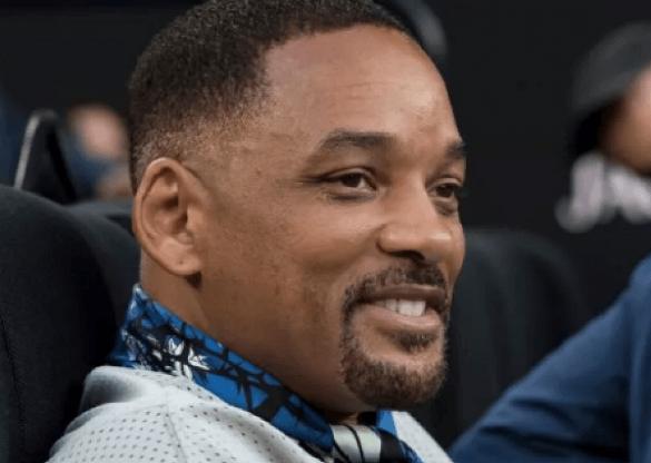 Aktori i famshëm: Nuk më ka kënaqur kurrë as seksi dhe as paraja