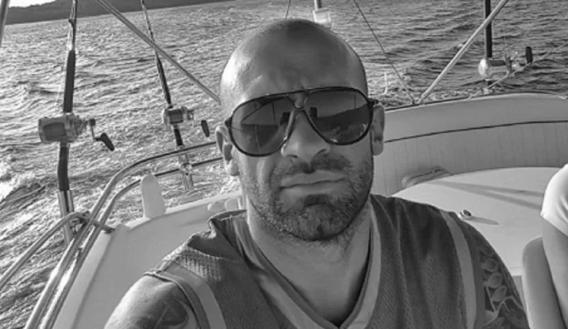 Vdes boksieri kroat me prejardhje shqiptare