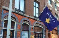 Ambasada e Kosovës në Slloveni jep detaje për vdekjen e të riut nga Suhareka
