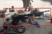 Amnesty International: Serbia të ndalë shitjen e armëve