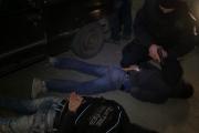 Arrestohen vëllezërit e arratisur në Prizren