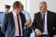 Haskuka e Susuri raportojnë për punën në arsimin e Prizrenit