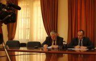 Disa projekte kapitale peng i kufizimeve buxhetore në Prizren