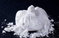 Kapet gruaja 48-vjeçare shqiptare në Athinë, kishte 'mbjellë' në tokë kokainë