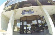 Shpallet konkursi për ndarjen e bursave për studentët e  Prizrenit