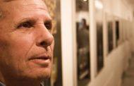 Shtatë vjet nga vdekja e poetit Ali Podrimja