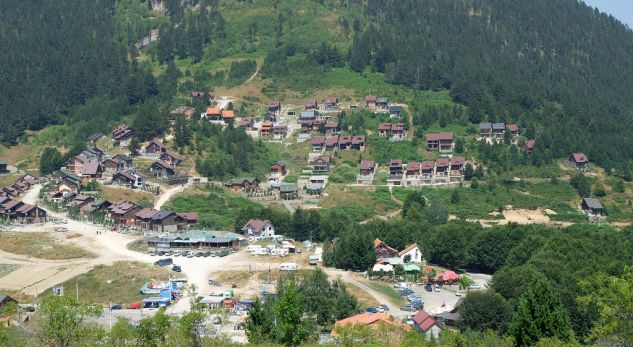 4 milionë euro për rrugët që të çojnë në Prevallë dhe Brezovicë