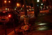 Arrestohen dy persona për prostitucion në Prizren