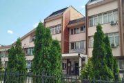 QKMF-ja në Prizren merr barna donacion nga Aksioni për Nëna dhe Fëmijë