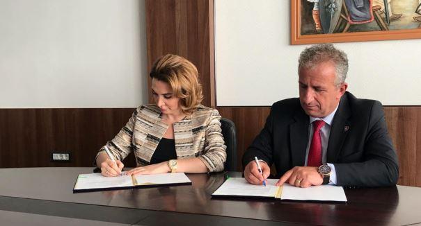 """MMPH do të ndihmojë Suharekën për mbrojtjen dhe mirëmbajtjen e Parkut Kombëtar të """"Sharri"""