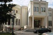 """Komuna e Prizrenit thërret serish konferencë për shtyp , lidhur me rastin e """"Abi Çarshisë"""""""