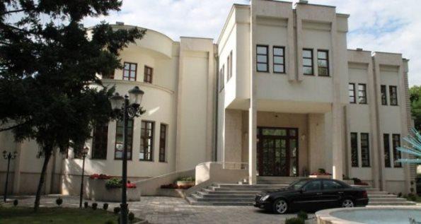 Komuna e Prizrenit injoron komunitetet Rom, Ashkali dhe Egjiptian