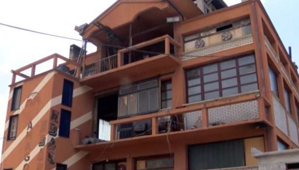 Detaje nga vdekja e 71-vjeçarit në vendin e punës në Prizren