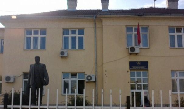 Opozita në Suharekë: Në arsim po punësohen militantët e AAK-së