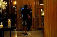 Takohen në hotel dy përforcimet e reja të Milanit, zyrtarizimi së shpejti (FOTO)