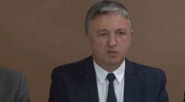 Të hyrat nga policat e sigurimeve arrijnë mbi dy milionë euro
