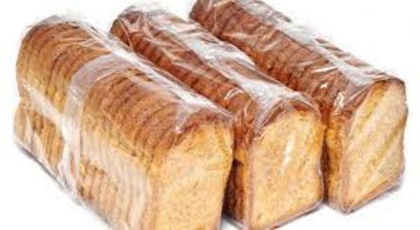 Mos blini bukë të prerë, rrezikon shëndetin