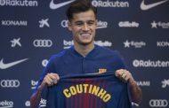 Coutinho e dëshiron rikthimin te Liverpooli