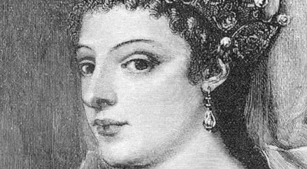Para portretit të kësaj gruaje shqiptare përulet e gjithë bota