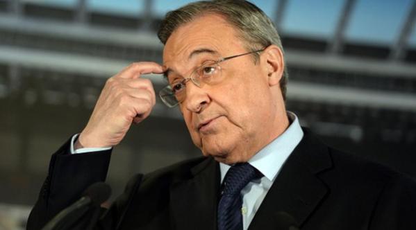 Perez përgatit blerjen 300 milionëshe