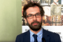 Hajrulla Çeku: Pas shkarkimeve e largimeve, do të ketë edhe llogaridhënie para drejtësisë