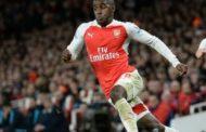 Sulmuesi i Arsenalit transferohet në Itali