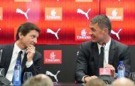 Milan vazhdon me transferimet