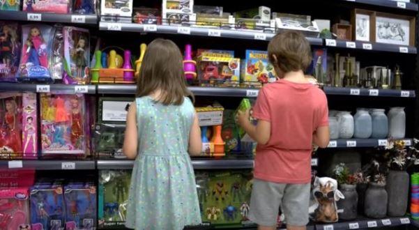 Kuvendi miraton rezolutën për shtesat e fëmijëve