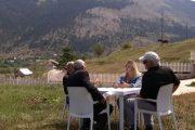 Lura, aty ku myslimanë dhe të krishterë kremtojnë bashkë festat e besimit (Video)