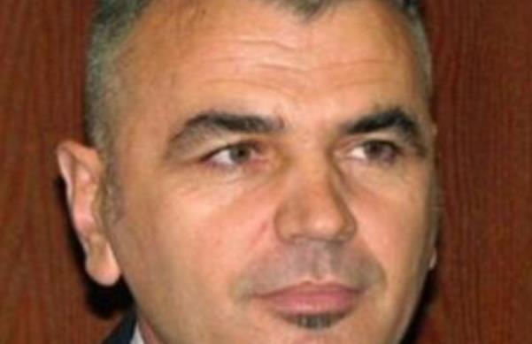 Pse nuk po dezinsektohet Prizreni ?!