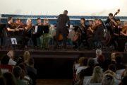 """No Borders Orchestra"" mban koncert në Prizren"