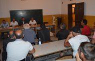Begaj: Buxheti është i qytetarëve dhe ju vendosni për projektet