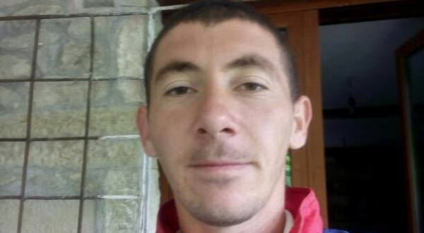 Shqipëri: Arrestohet vrasësi i 8 personave