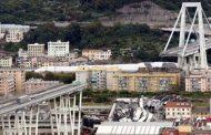 Tragjedia në Gjenova – ambasada shqiptare konfirmon emrat e dy viktimave