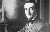 1949/ Mbreti Zog nga Kajro: Jam autoriteti i vetëm legjitim shqiptar