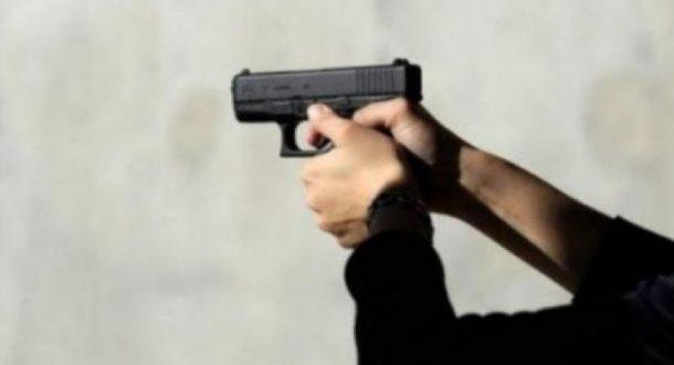 Prizren: Arrestohen  dy persona pasi gjuajnë me armë