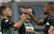 Boateng: Më vjen mirë që e mposhtëm Interin