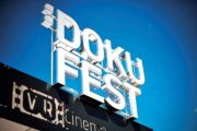 DokuFest merr pjesë në Forumin e Parë Ndërkombëtar të Festivaleve të Filmit Mjedisor në Portugali