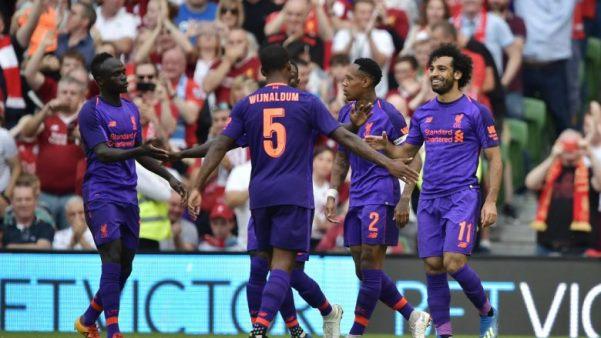 Liverpool – Fenerbahçe, pritet të bëhet ky transferim