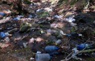 Prizreni fillon grumbullimin e mbeturinave të riciklueshme