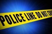 Dy të lënduar në aksidentin në Duhël