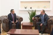 Qeveria ndanë 50 mijë euro për deponinë e mbeturinave inerte në Prizren