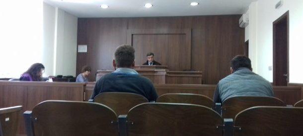 E pranojnë fajësinë hajnat e baterive të votuarave në Malishevë