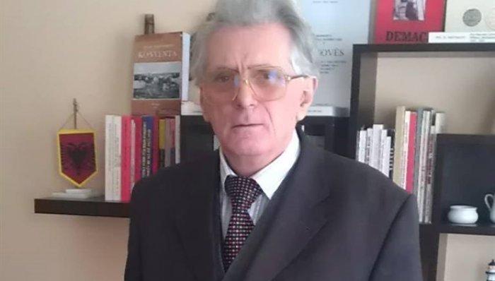 Hashim Thaçi tërë Kosovën po e fut në pazar kriminal