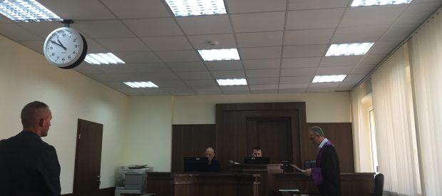 Deklarohet i pafajshëm i akuzuari për vjedhje të rendë në  Rahovec